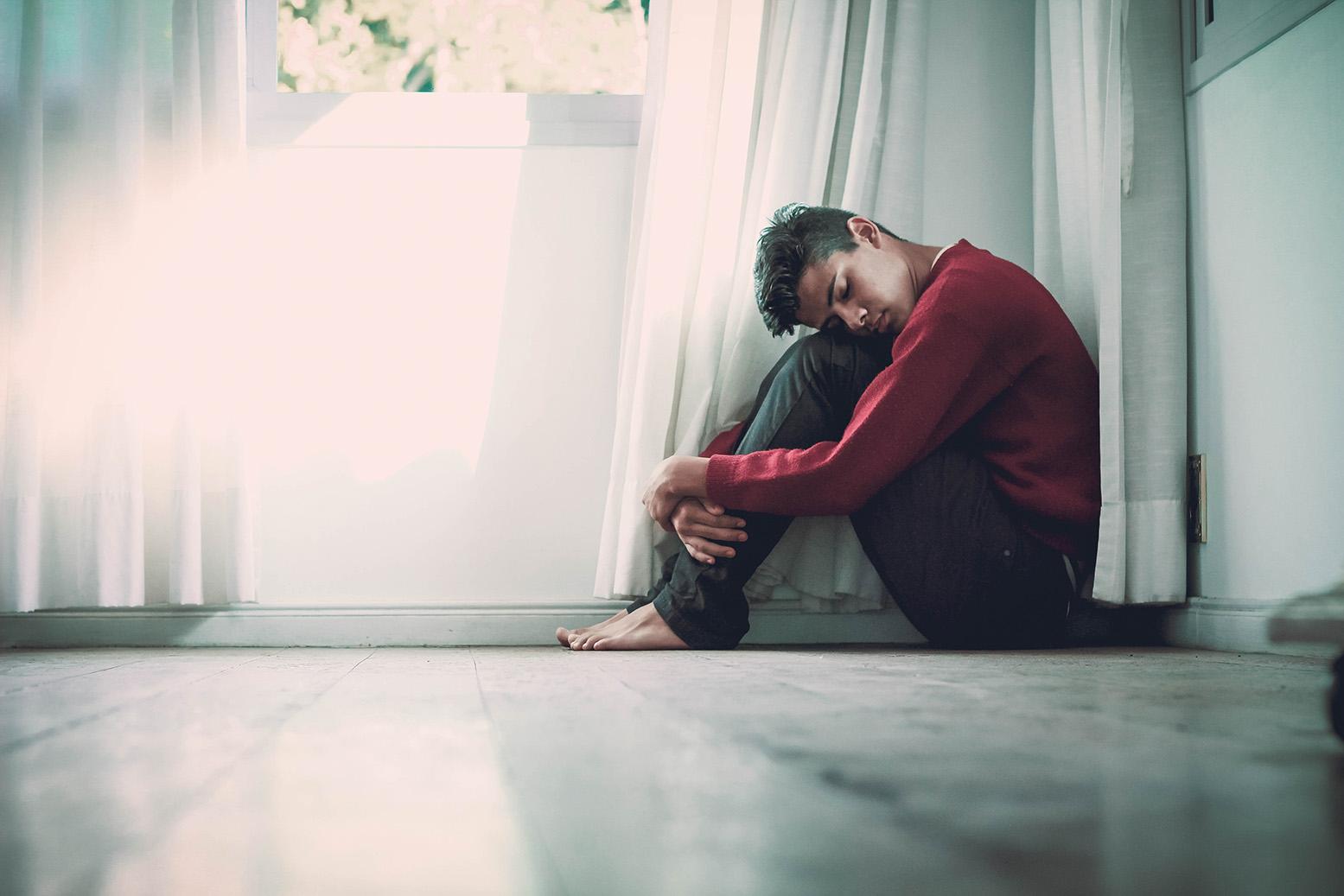 Apprendre à gérer efficacement son stress