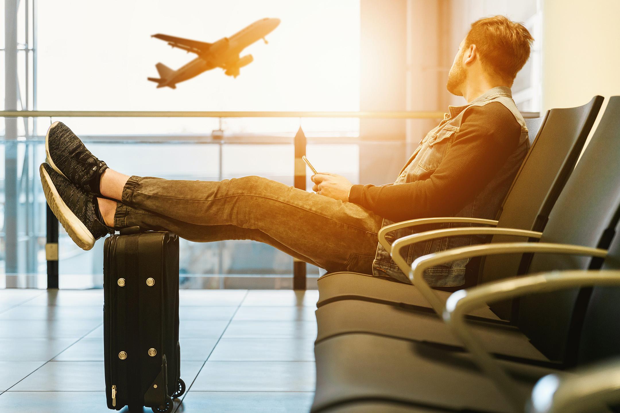 Démystifier l'assurance voyage