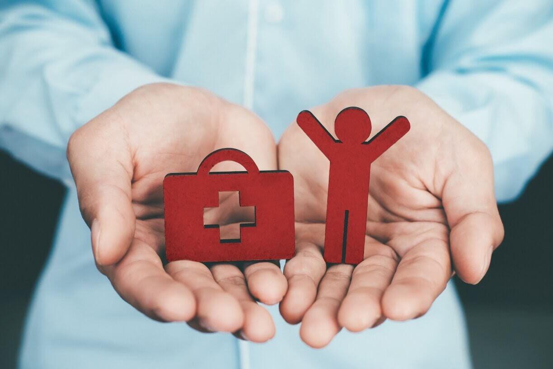 Comment fonctionne une assurance collective?