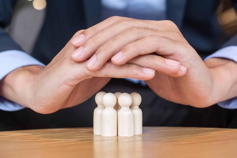 Qu'est-ce qu'un régime d'assurance collective ?