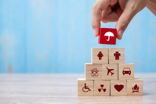 Quel est le prix moyen d'une assurance collective?